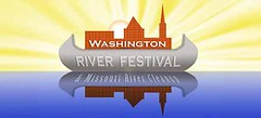 Washington River Festival