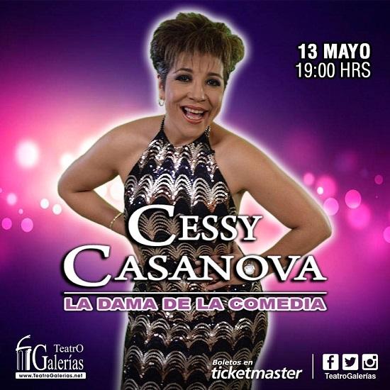 2017.05.13CESSY CASANOVA