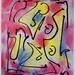 Wilson Leonel Painting  111