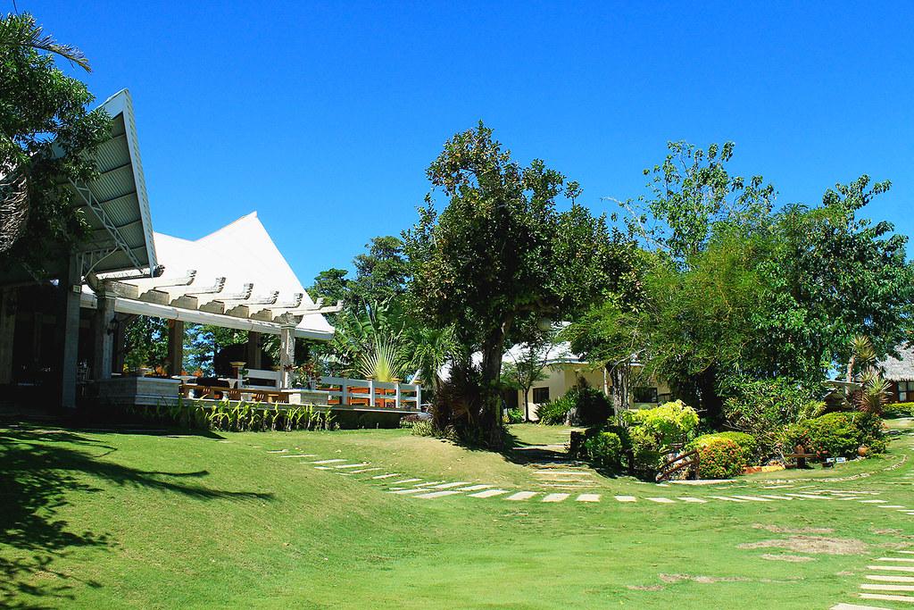 Ogtong Cave Resort (13)