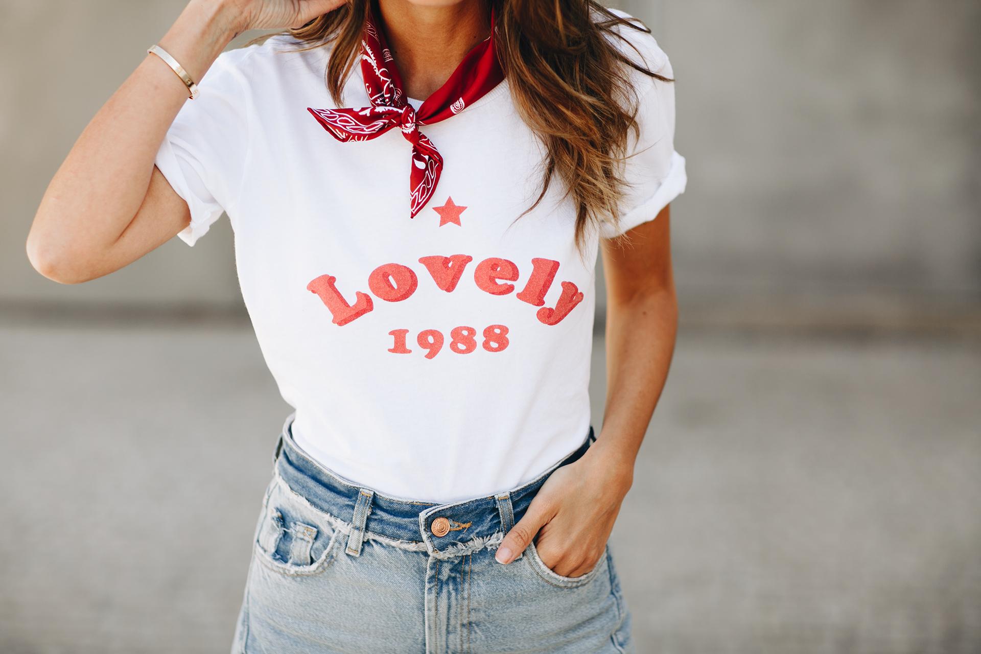 LOVELY88-21