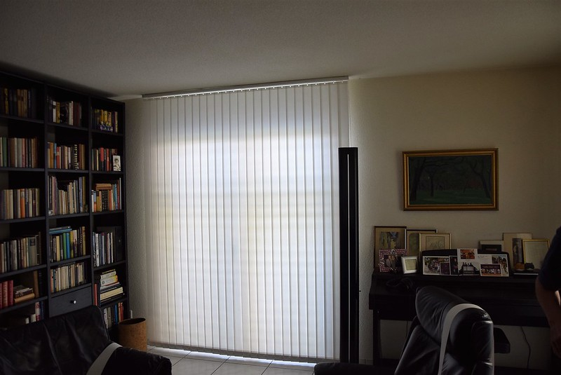 New window blinds 28.04 (1)
