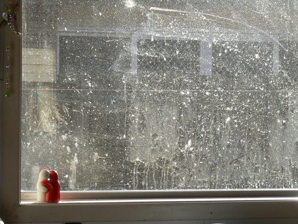 Image result for pictures of dirty windows