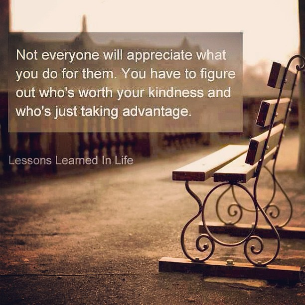good morning world appreciatetakingadvantageadvantage