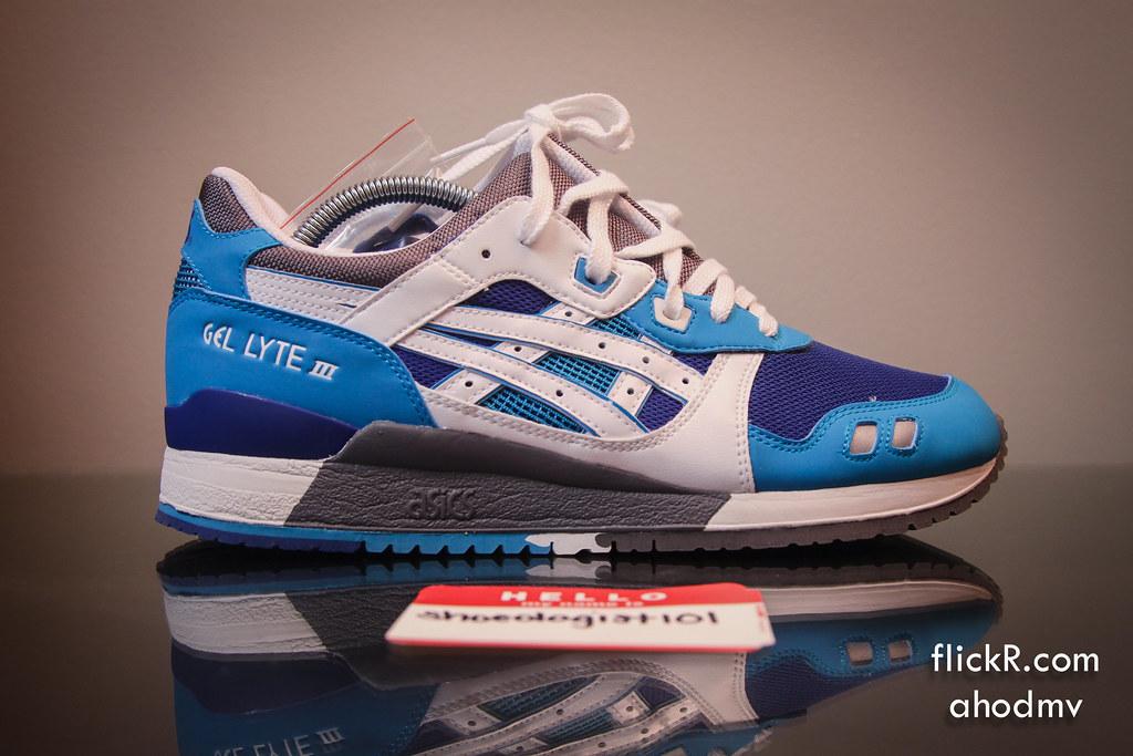 Asics Shoe Sale Perth