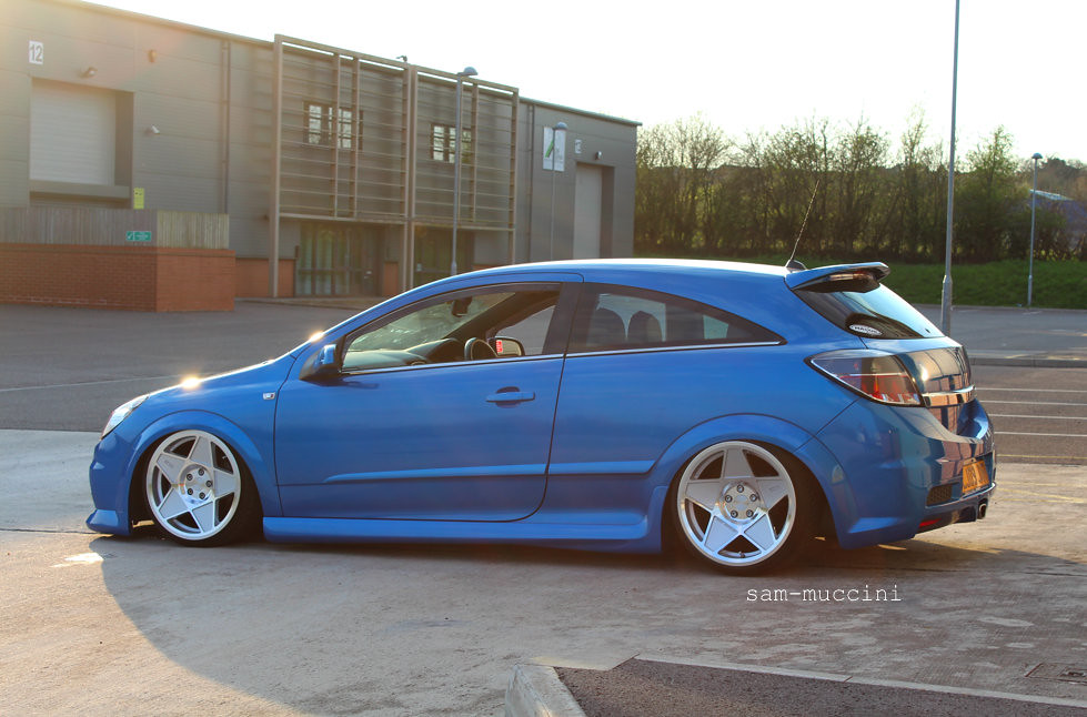 astra vxr opc air suspension 3sdm our cars an astra. Black Bedroom Furniture Sets. Home Design Ideas