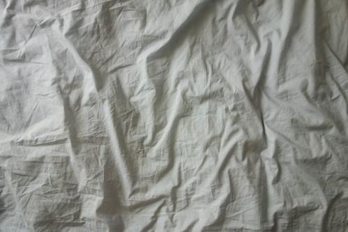 Bed Sheet  W  Lbed Sheet  W X  L