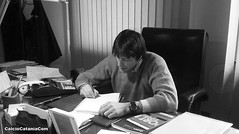 #70CATANIA - Le pagine rossazzurre di Roberto Ricca: quinta puntata