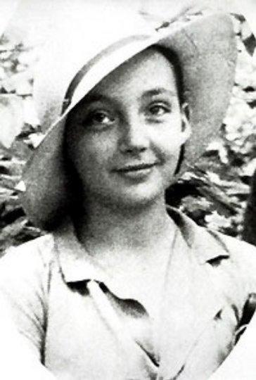 Marguerite Duras: Người đàn bà viết