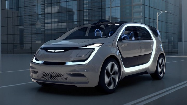 chrysler-portal-concept-cg-animation