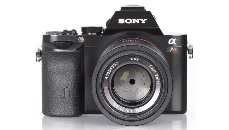 Sony_7R_II