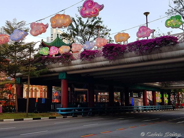 Eu Tong Sen Street & New Bridge Road 04