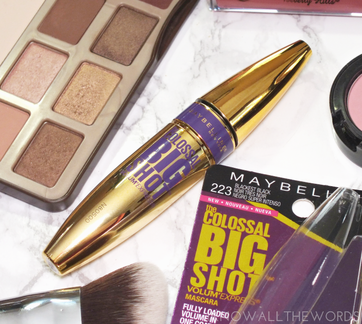 maybelline falsies push up angel vs big shot mascara (1)