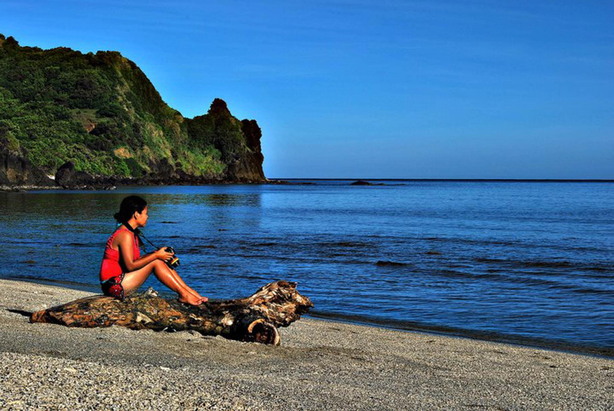 palaui island 7 (1 of 1)