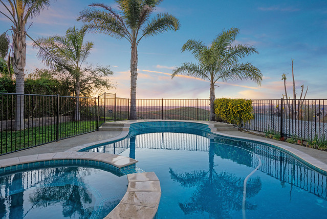 11610 Aspendell Drive, Scripps Ranch, San Diego, CA 92131