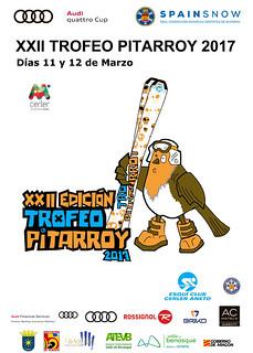 trofeo-pitarroy-cartel