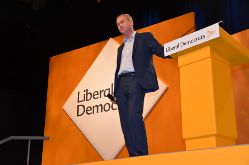 Tim Farron Q&A Mar 17 (7)