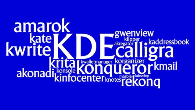 Aplicaciones-KDE-15-04