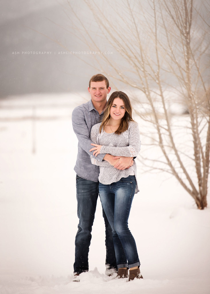 engagement photography, colorado springs, monument, portrait, lifestyle