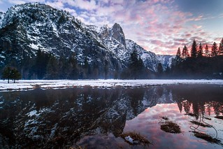 yosemite-34.jpg | by LotsaSmiles Photography