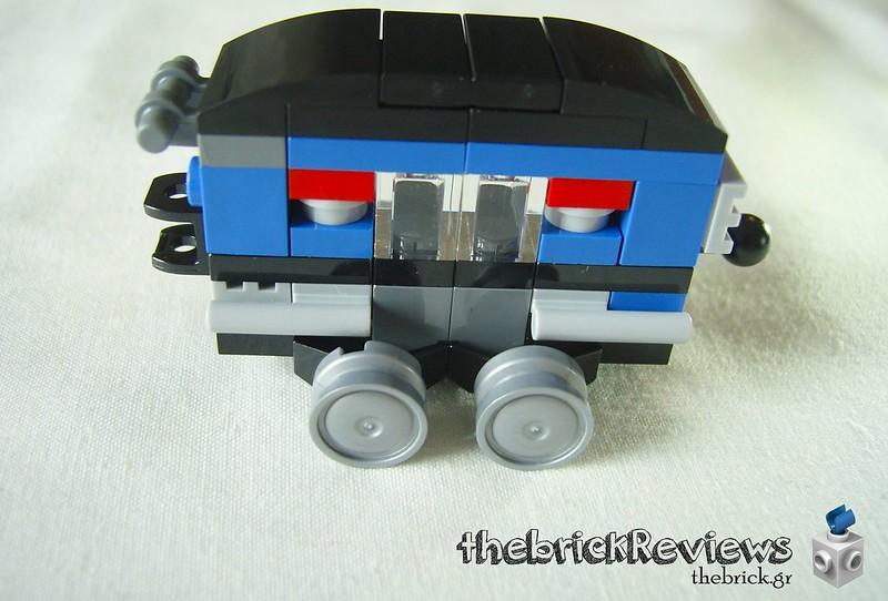 ThebrickReview: 31054 Blue Express 33318641824_8eb1ba9e4b_c