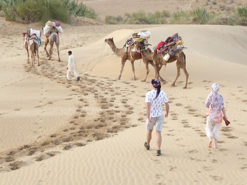 jaisalmer-jr 1-etape 3 - dunes (3)