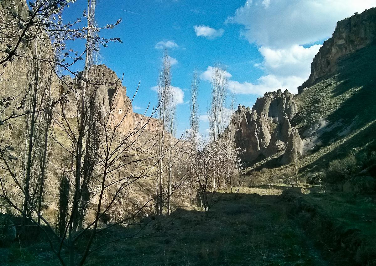 Cappadokia_IMG_20170416_155233