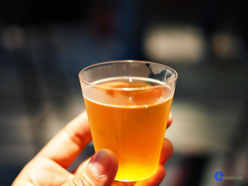 engkanto beer