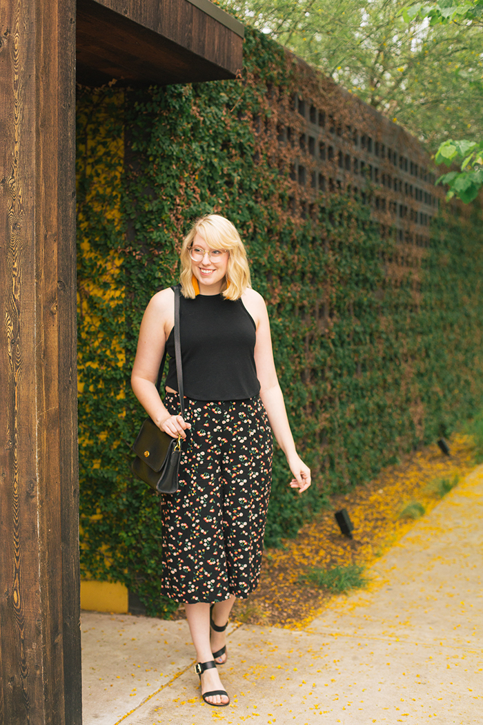austin fashion blogger writes like a girl modcloth culottes11