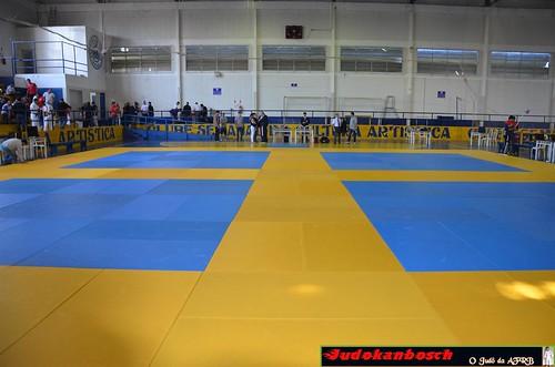 2017 Regional Judô 15ª Sub18 Sub21 Sênior 25.03 Competição
