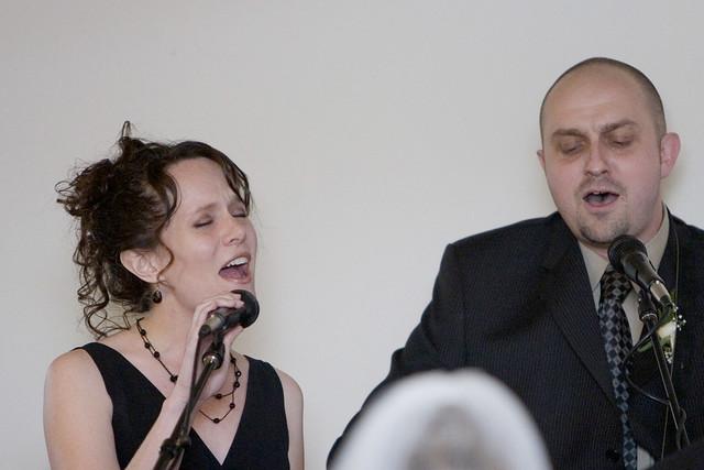 2007 singing