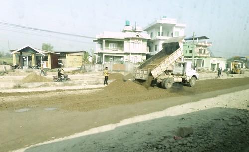 n-Lumbini-tansen-route (3)