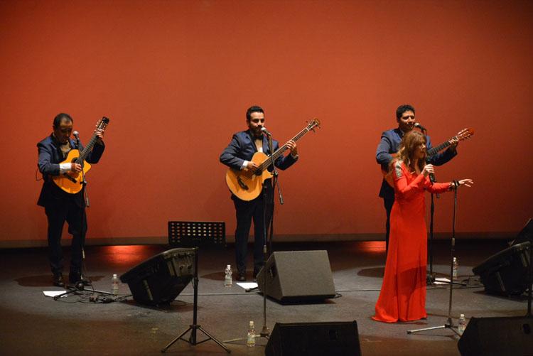 concierto tamara y panchos71