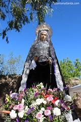 Domingo de Lázaro c. de la Soledad