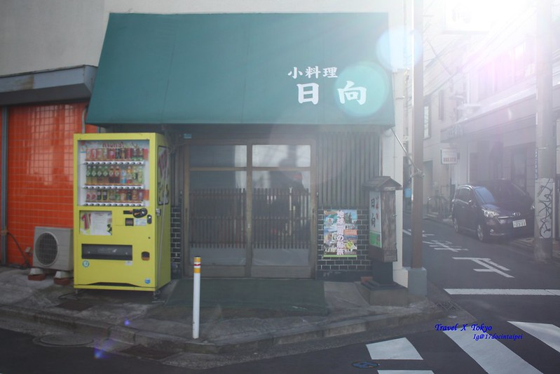 Backpacker-Travel-Tokyo-17docintaipei (23)