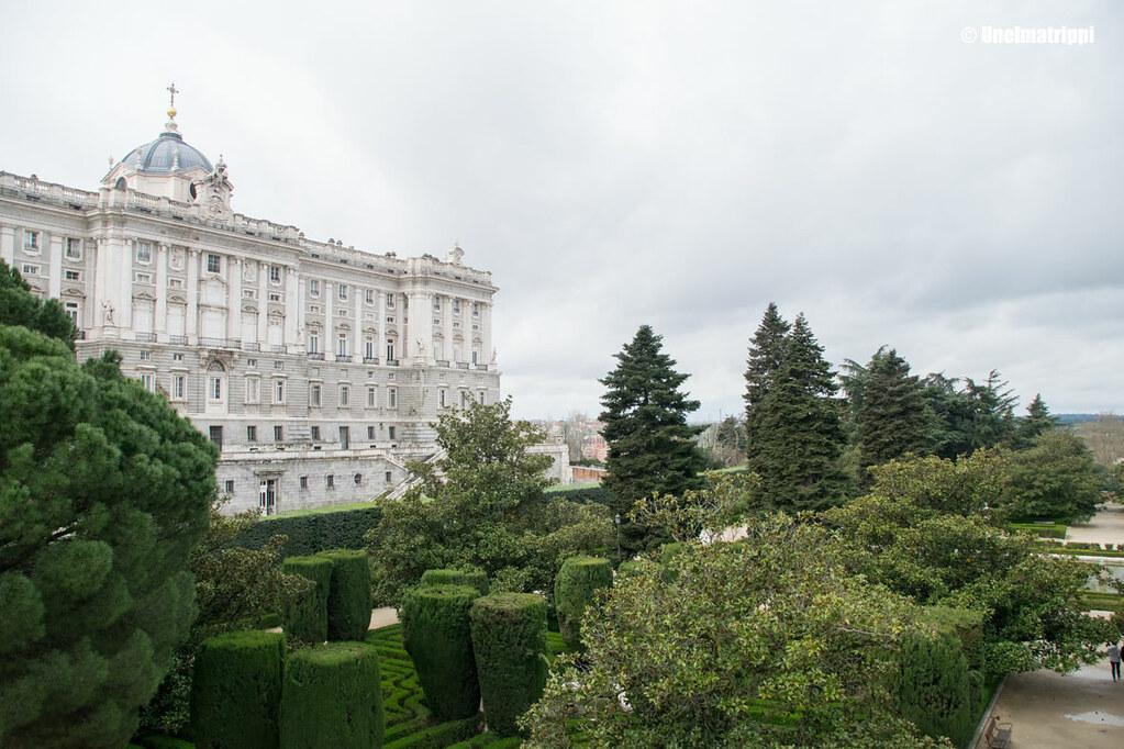 20170409-Unelmatrippi-Madrid-kevat-DSC0719