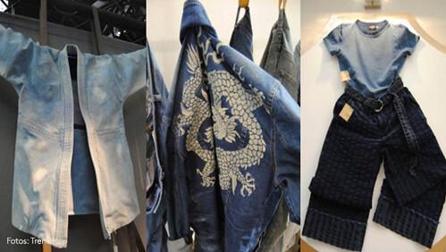 moda-oriental1