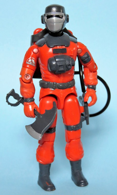 1985 G.I.Joe team  33943983101_6ebb03d907_c