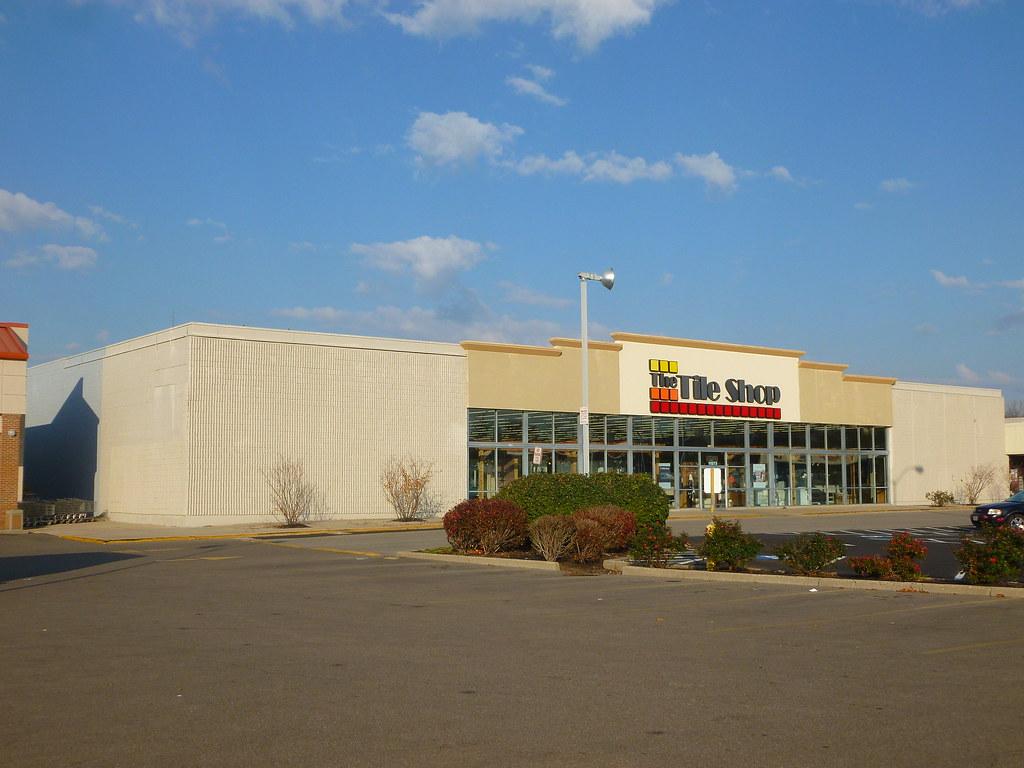 The Tile Shop, Sharonville, OH (26) | 11973 Lebanon Rd, Shar… | Flickr