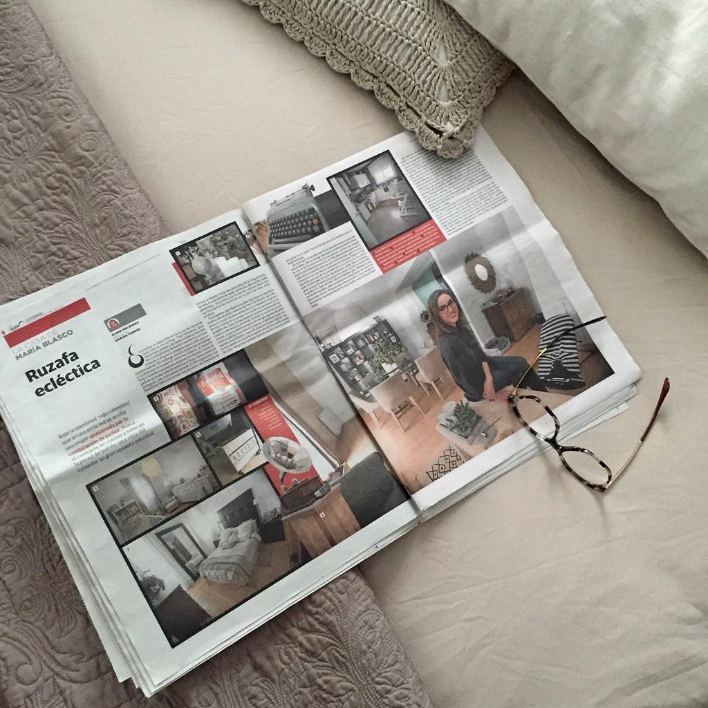 Tres Cosas_ Rojo Valentino Blog (1)