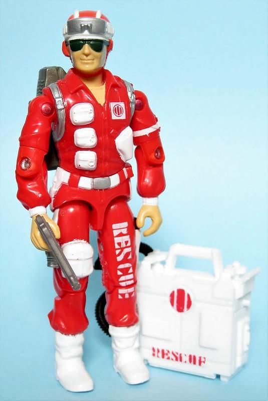 1985 G.I.Joe team  34062976452_a1a69ae660_c