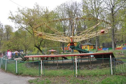 парк (5)