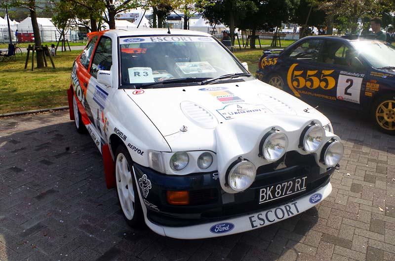 toomilog-Motorsport_Japan_2017_276