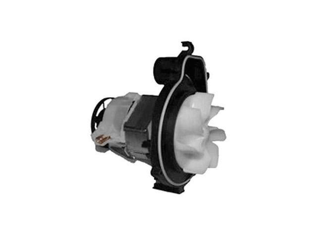 Motore originale aspirapolvere folletto vk120 vk121 vk122 offerta vendita online - Acquisto folletto on line ...
