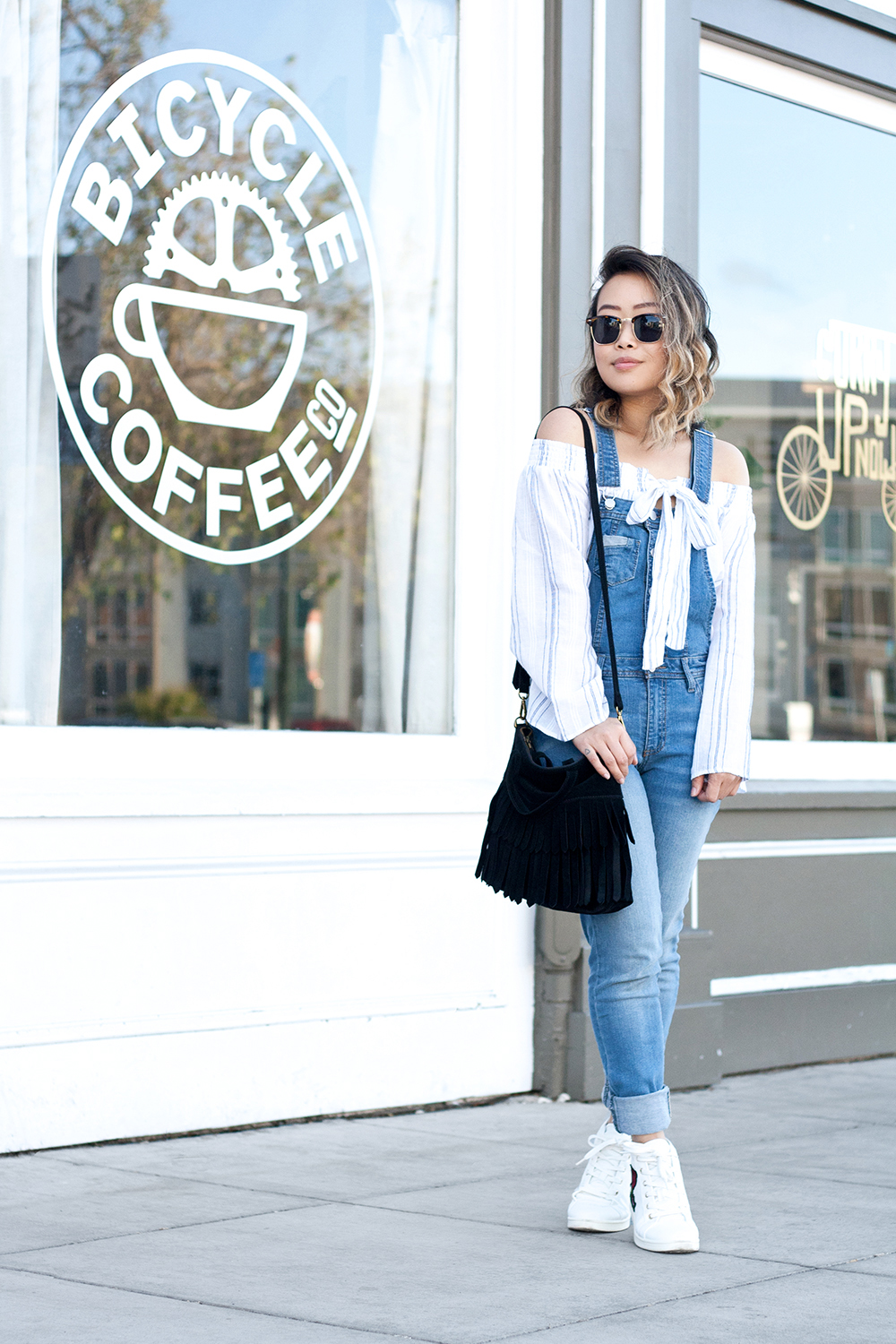 05oakland-coffee-denim-overalls-fashion-style