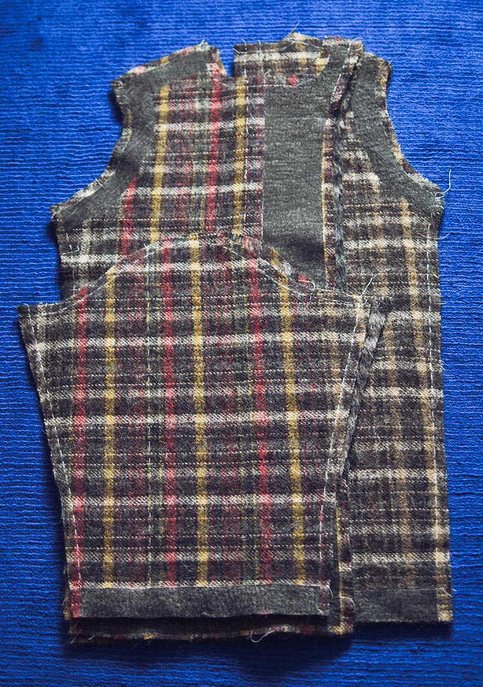 diy_oversized_coat_sewing_tutorial-5