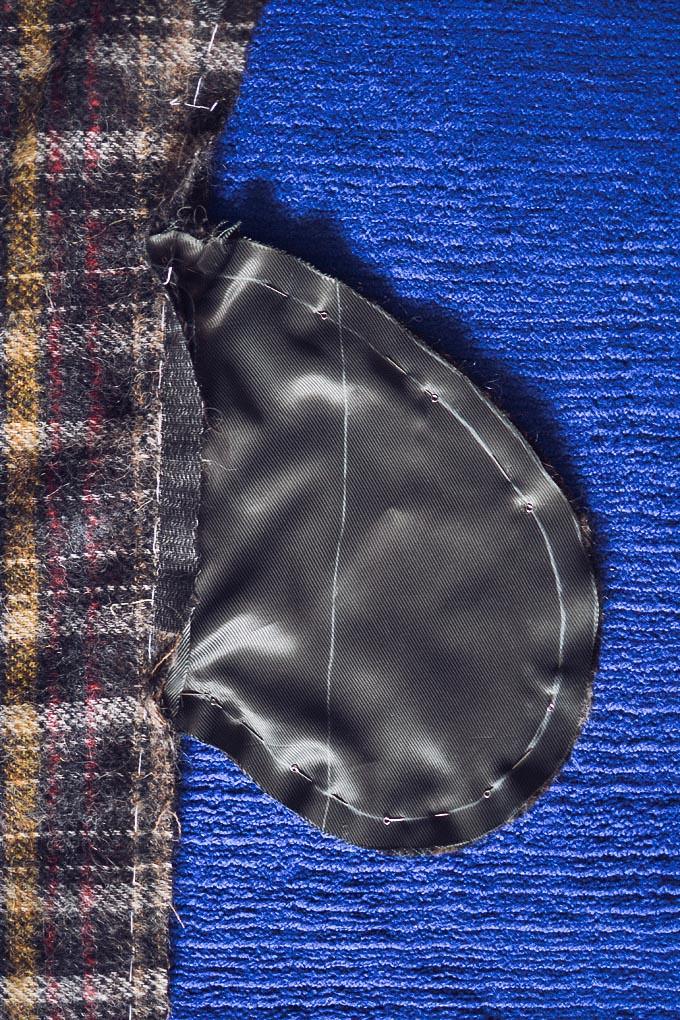 diy_oversized_coat_sewing_tutorial-21