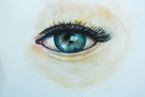 Eye-fascination1