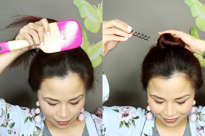 top-bun-goody-hair-brush-spin-pins-5