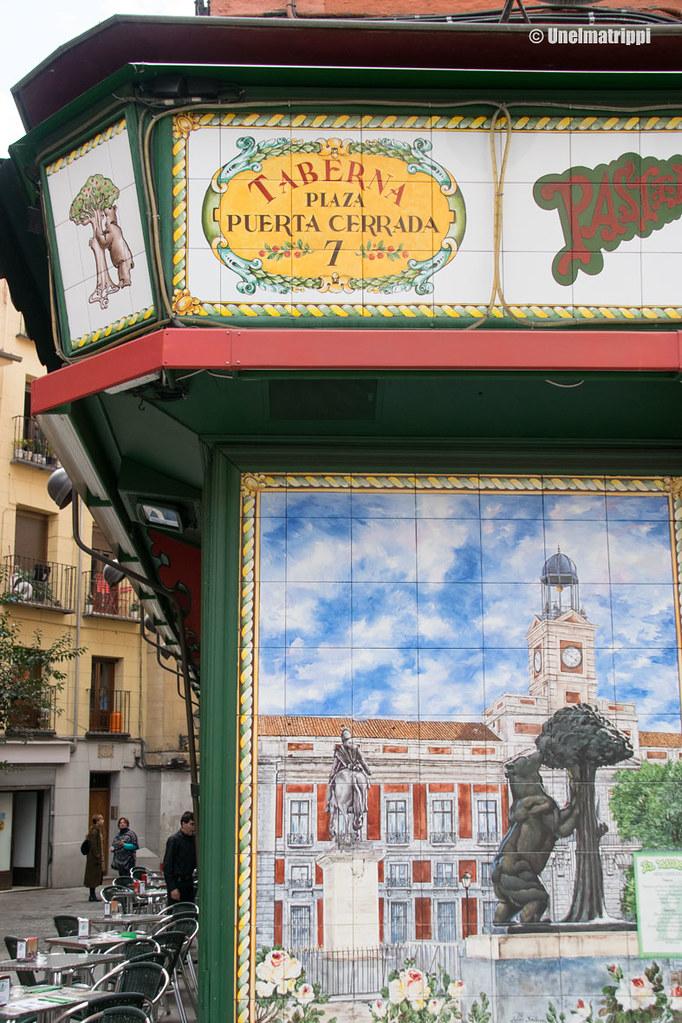 20170430-Unelmatrippi-Madrid-tapas-DSC0749